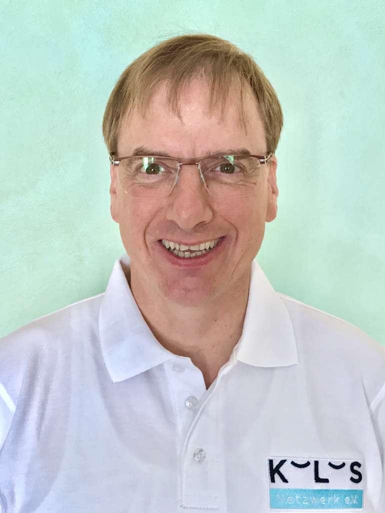 Dominik Rettenmayr
